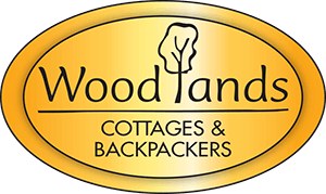 Woodlands Cottages | Kenton On Sea Accommodation